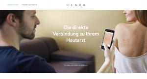 int.klara.com